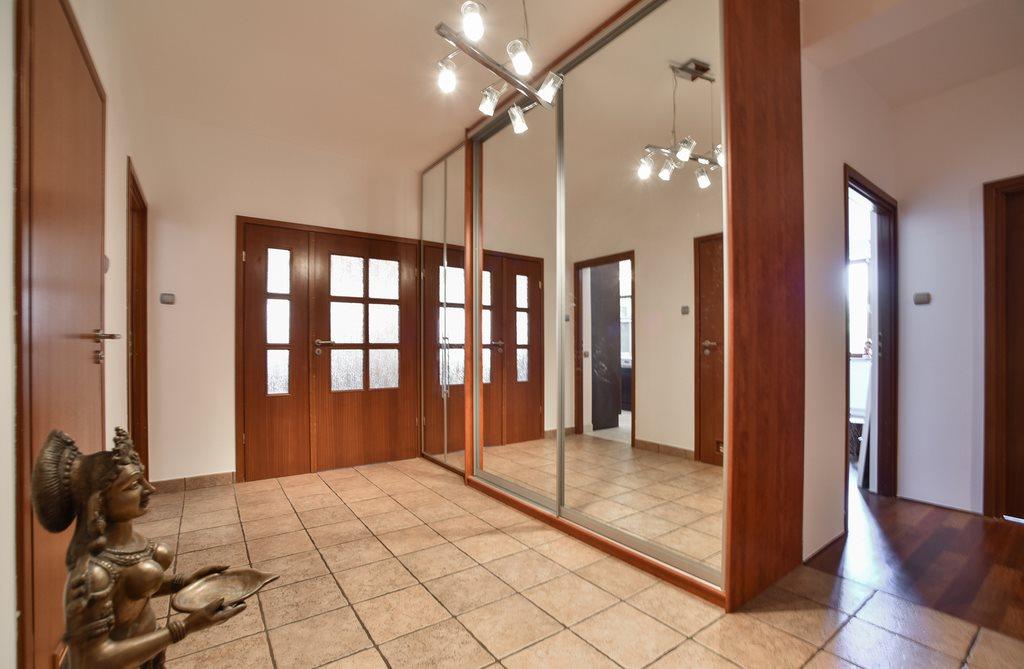 Dom na sprzedaż Józefosław, Magnolii  150m2 Foto 10