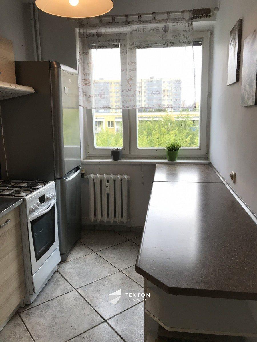 Mieszkanie na sprzedaż Poznań, Piątkowo, Bolesława Chrobrego  74m2 Foto 1