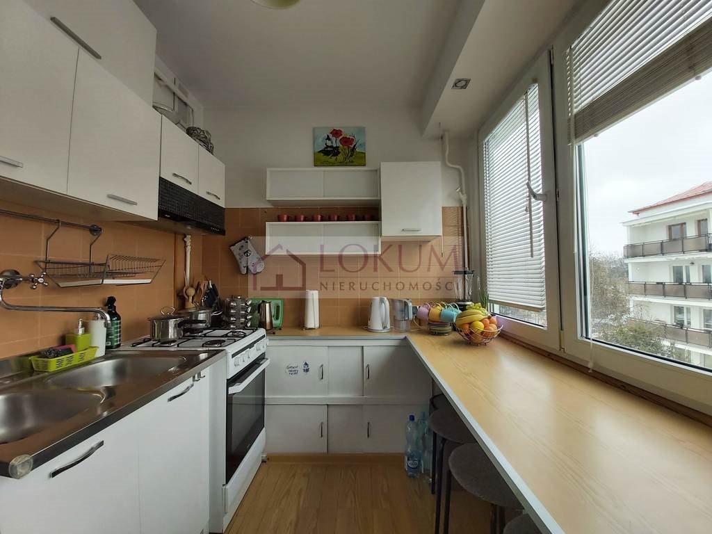 Mieszkanie trzypokojowe na sprzedaż Lublin, Bronowice, Bukowa  48m2 Foto 8