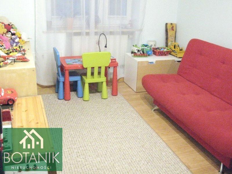 Mieszkanie na sprzedaż Lublin, Sławinek, I Górka Sławinkowska  117m2 Foto 8