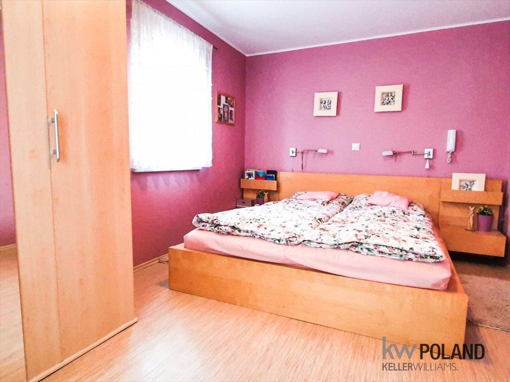Dom na sprzedaż Poznań, Naramowice  189m2 Foto 4