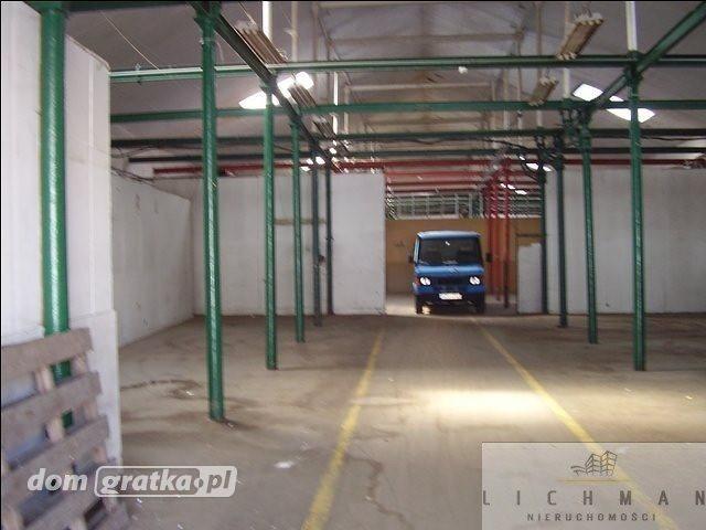 Lokal użytkowy na wynajem Pabianice  700m2 Foto 2