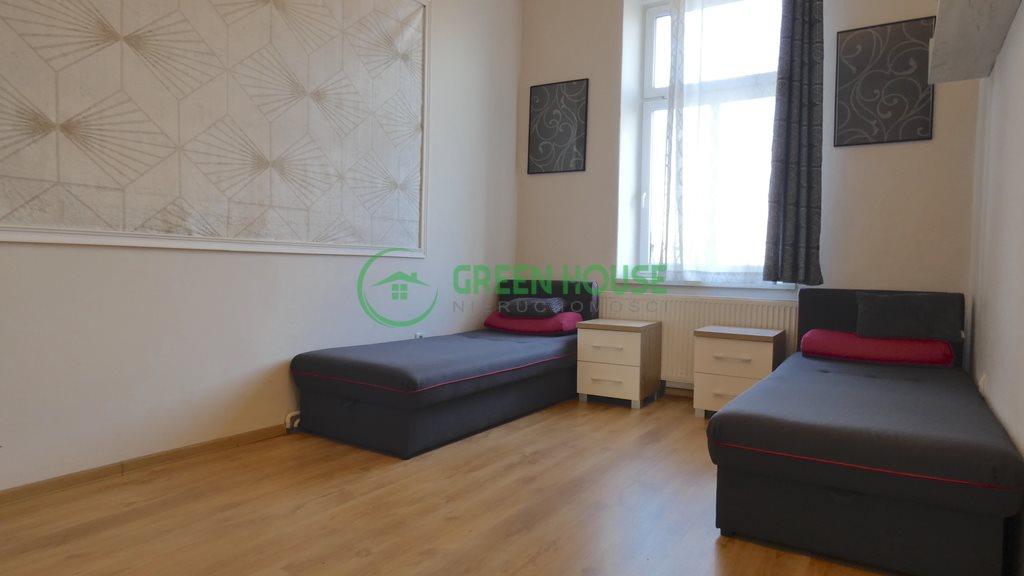 Mieszkanie dwupokojowe na wynajem Częstochowa, Stare Miasto, Ogrodowa  71m2 Foto 5