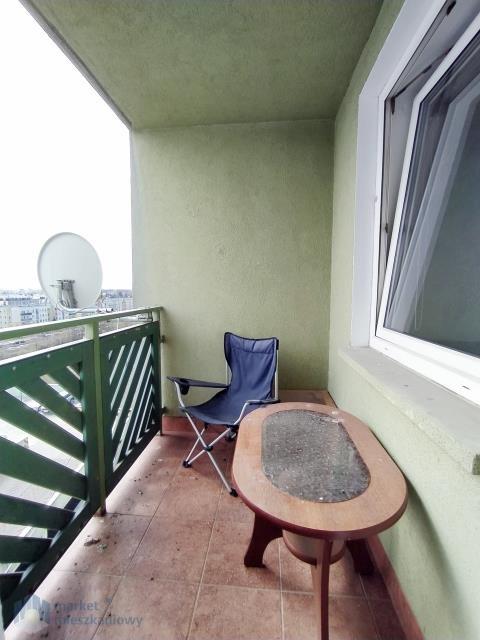 Mieszkanie dwupokojowe na sprzedaż Warszawa, Białołęka, Nowodwory, Aluzyjna  45m2 Foto 9
