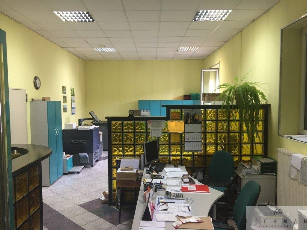 Lokal użytkowy na sprzedaż Pabianice  1000m2 Foto 1