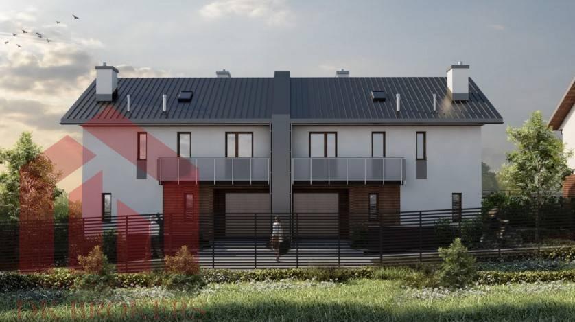 Dom na sprzedaż Głogów Małopolski  127m2 Foto 8