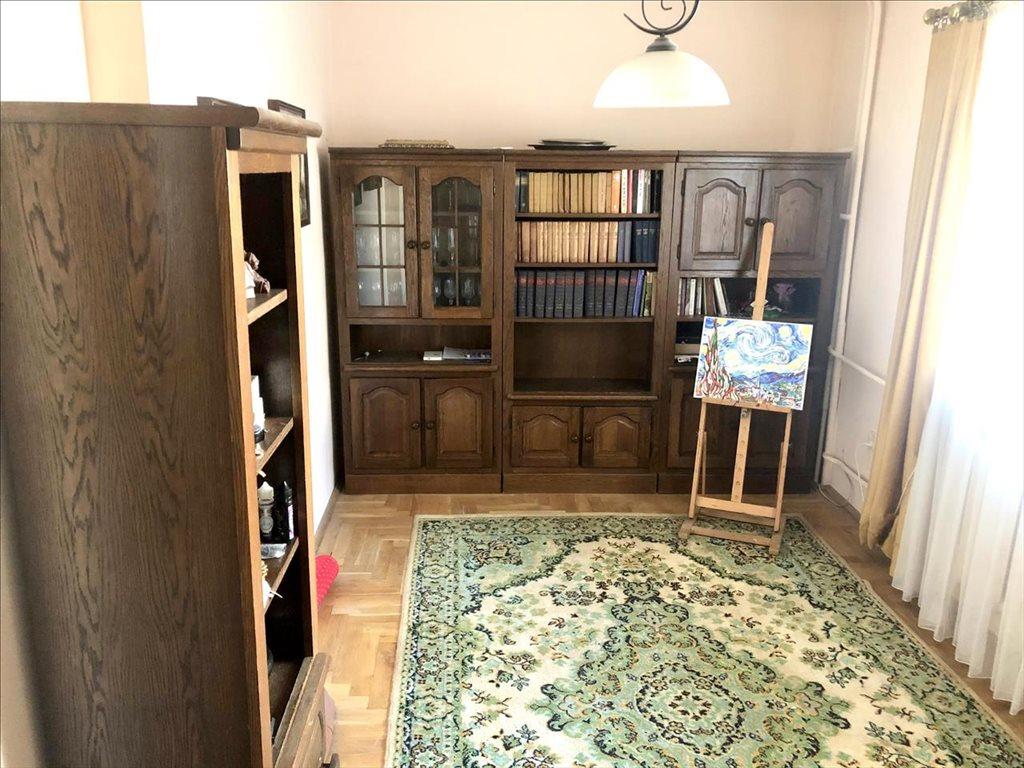 Dom na sprzedaż Warszawa, Bemowo  350m2 Foto 3