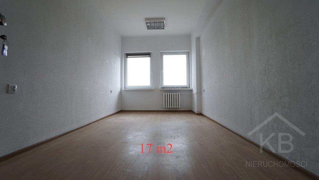 Lokal użytkowy na wynajem Szczecin, Gumieńce  17m2 Foto 2