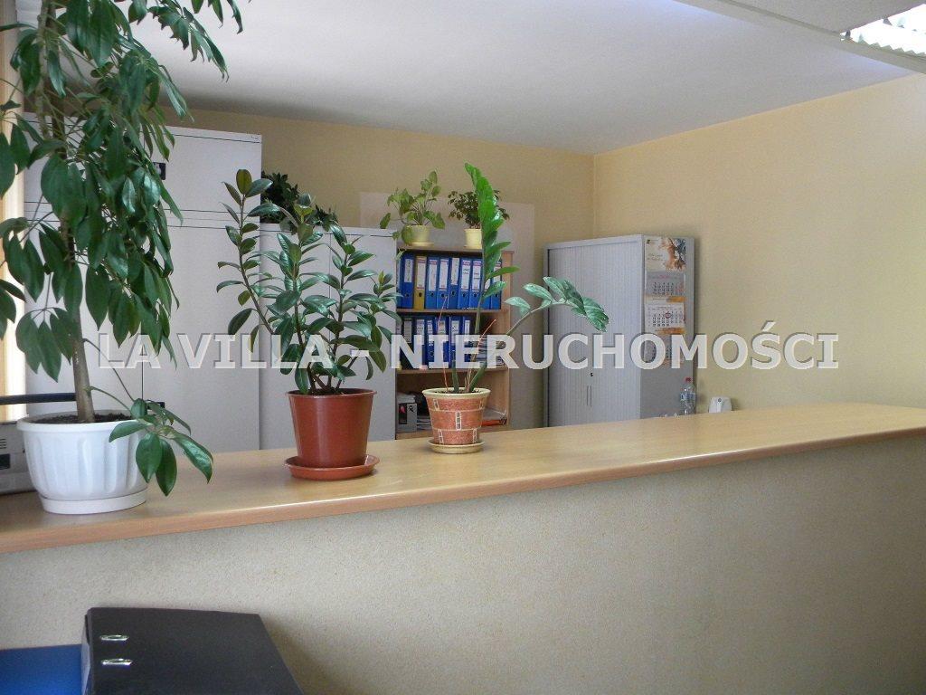 Lokal użytkowy na wynajem Leszno  21m2 Foto 2