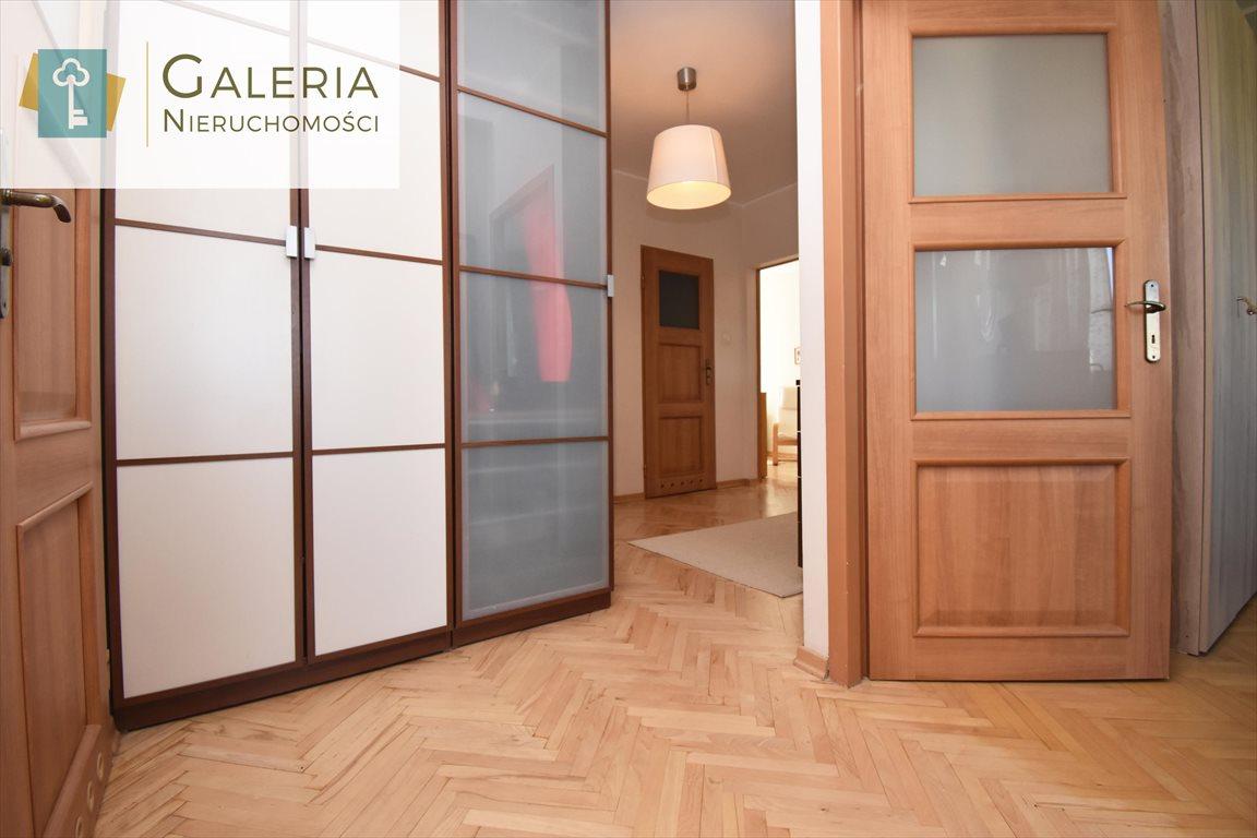 Mieszkanie czteropokojowe  na sprzedaż Elbląg, Legionów  69m2 Foto 4