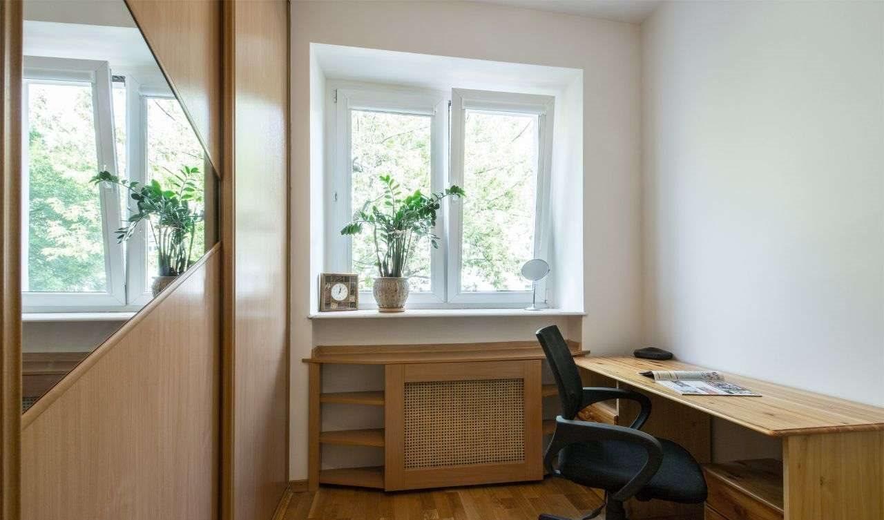 Mieszkanie trzypokojowe na wynajem Łódź, Bałuty, łódź  60m2 Foto 10