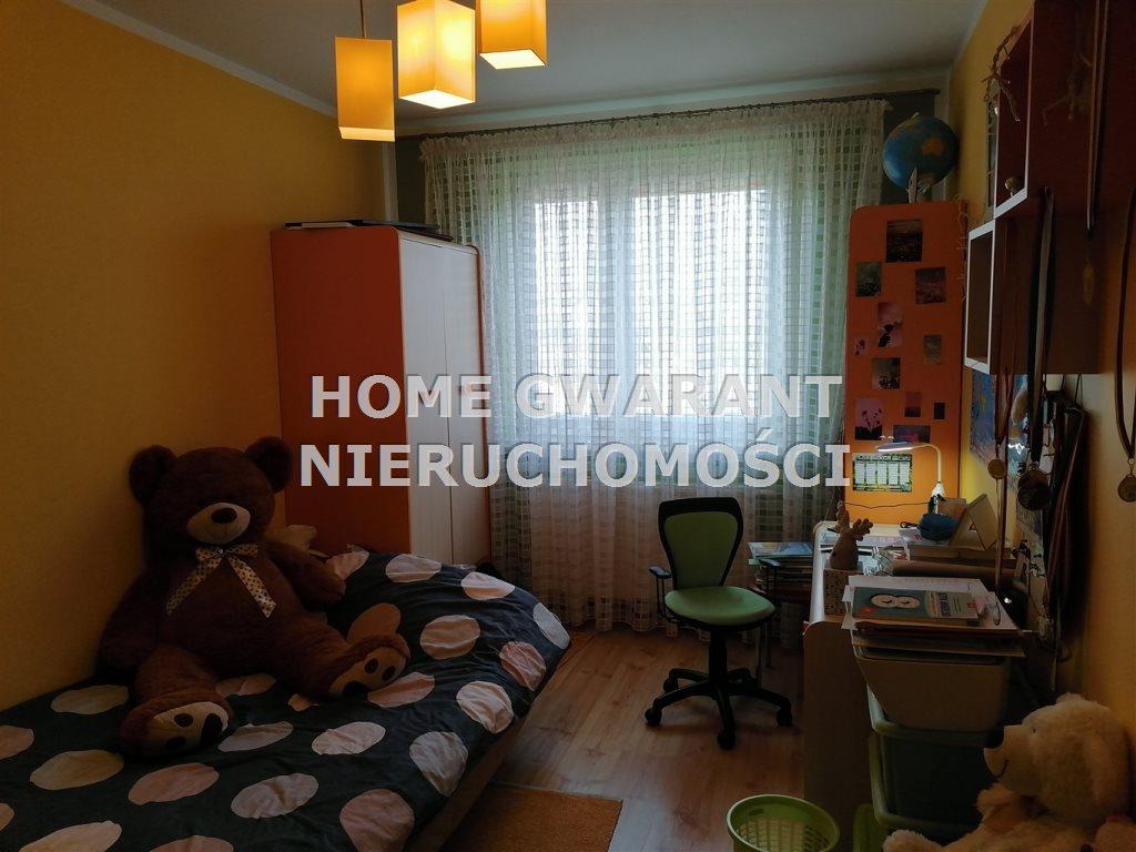 Mieszkanie dwupokojowe na sprzedaż Mińsk Mazowiecki  49m2 Foto 4