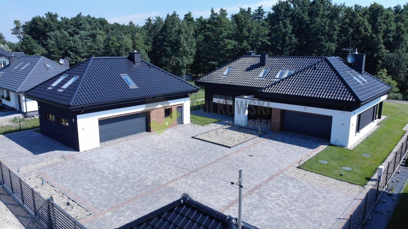 Dom na sprzedaż Karczew  360m2 Foto 1