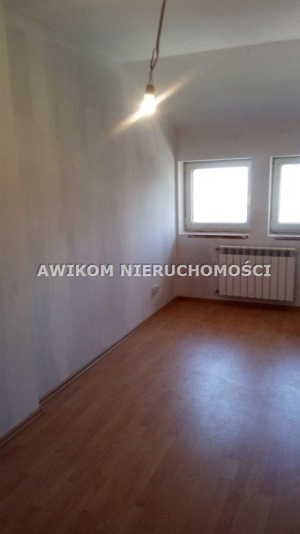 Dom na sprzedaż Prusy  80m2 Foto 11