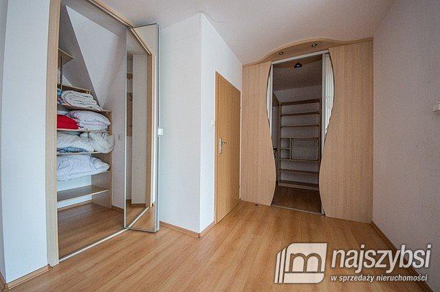 Mieszkanie czteropokojowe  na sprzedaż Kołobrzeg, obrzeża  147m2 Foto 11
