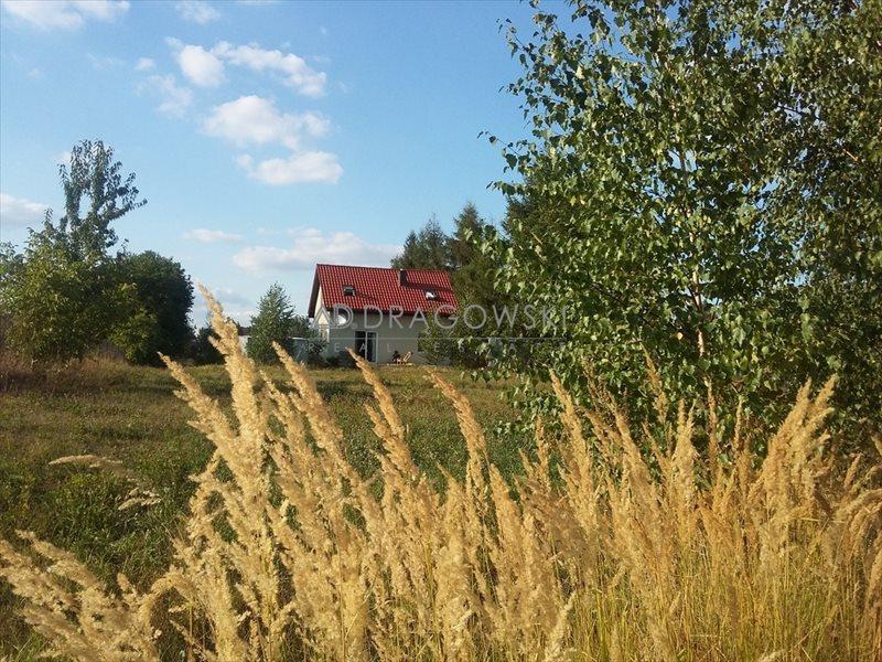 Dom na sprzedaż Drzewce-Kolonia  92m2 Foto 1