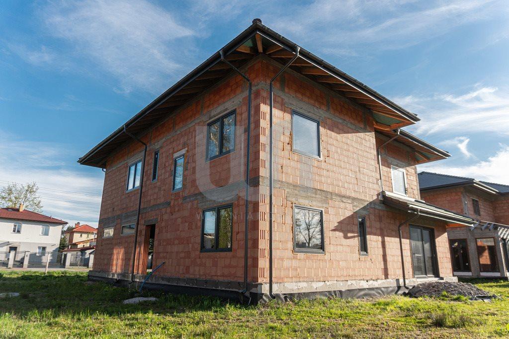 Dom na sprzedaż Kobyłka, Antolek  260m2 Foto 4