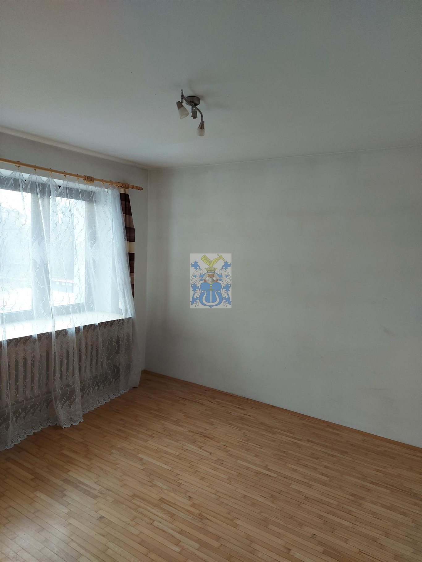 Dom na wynajem Kraków, Kraków-Nowa Huta, Bieńczyce  300m2 Foto 3