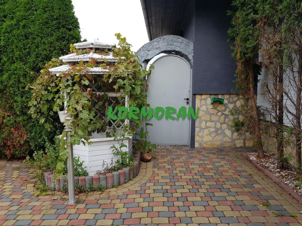 Dom na sprzedaż Opole, Zaodrze  270m2 Foto 12