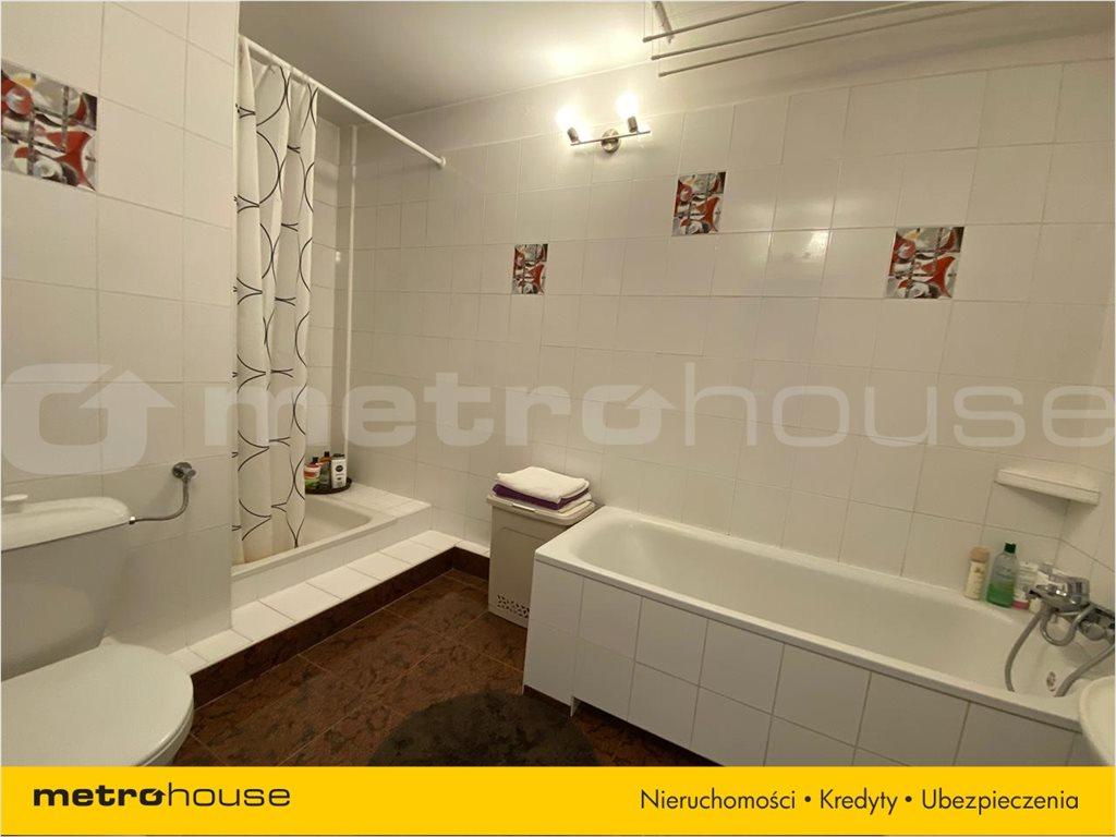 Mieszkanie czteropokojowe  na sprzedaż Pabianice, Bugaj  87m2 Foto 12