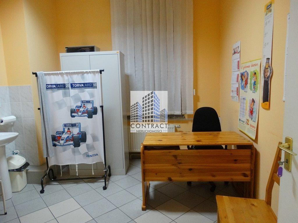 Lokal użytkowy na wynajem Legnica  12m2 Foto 2