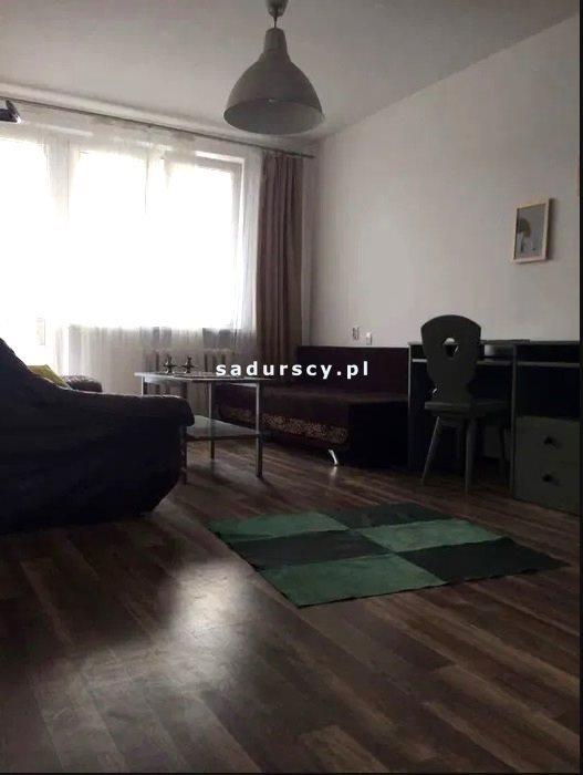 Mieszkanie czteropokojowe  na sprzedaż Kraków, Bieńczyce, os. Kościuszkowskie  58m2 Foto 4