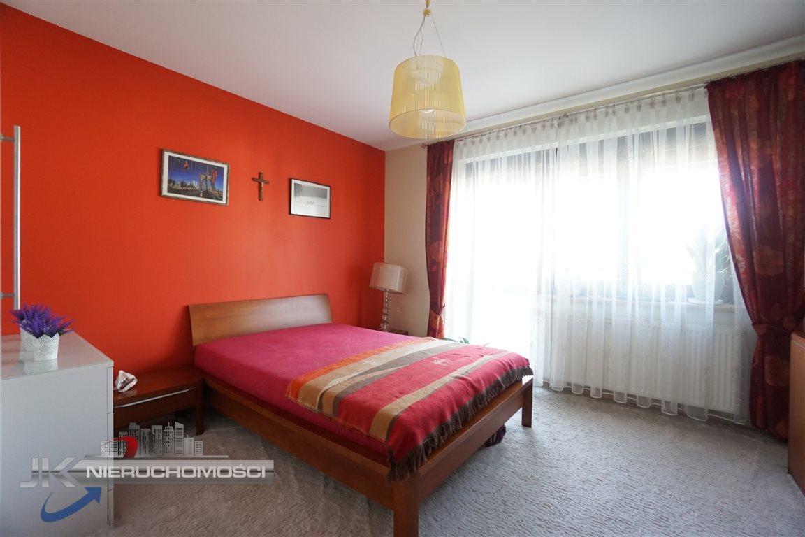 Dom na sprzedaż Rzeszów, Zimowit  115m2 Foto 8