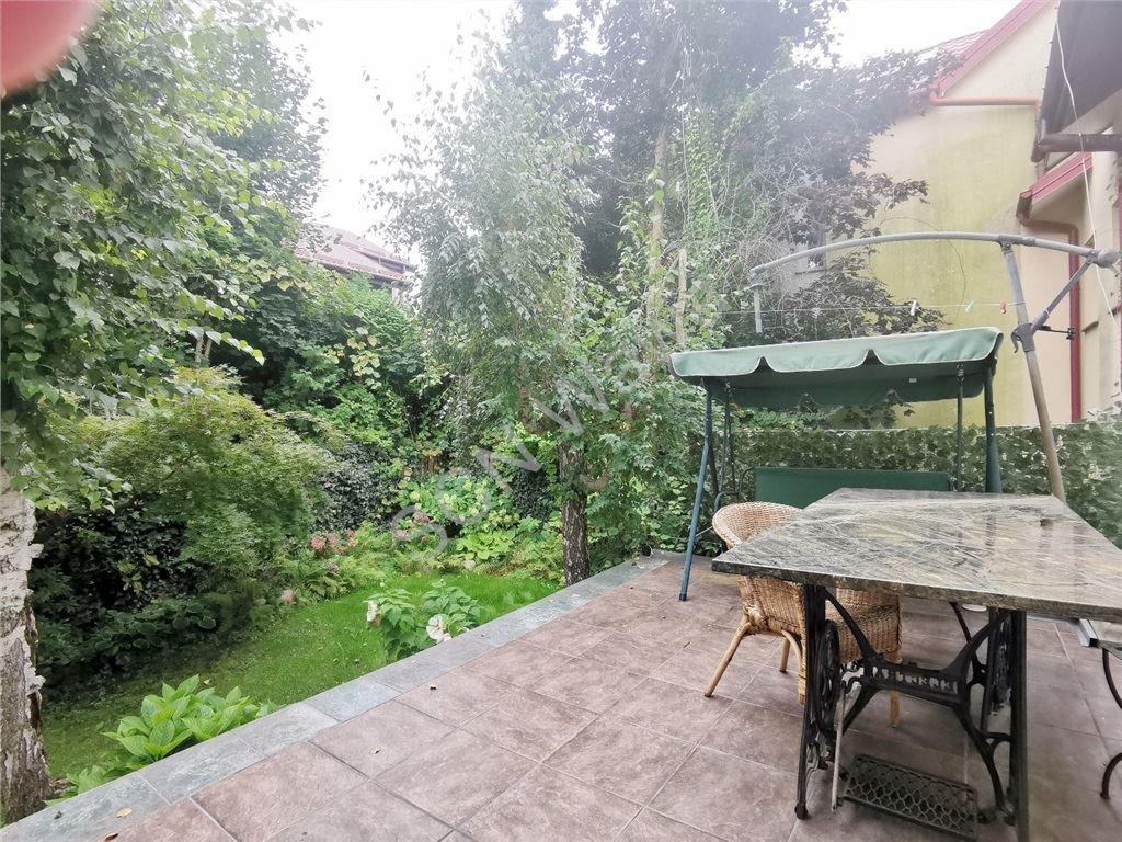 Dom na sprzedaż Warszawa, Bemowo  380m2 Foto 3