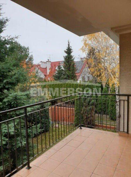 Mieszkanie trzypokojowe na sprzedaż Warszawa, Ursynów, Taneczna  80m2 Foto 7