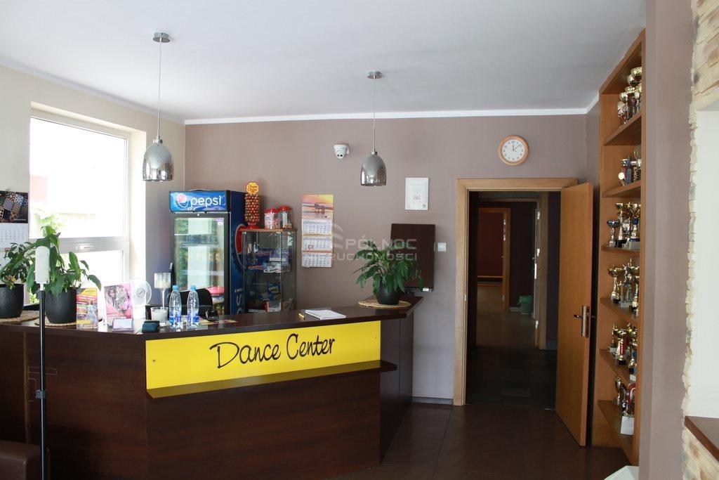 Lokal użytkowy na sprzedaż Poznań, Nowe Miasto, Koronkarska  505m2 Foto 4