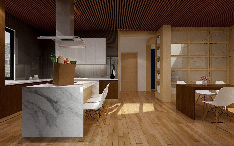 Dom na sprzedaż Mosina, Krasickiego  102m2 Foto 5