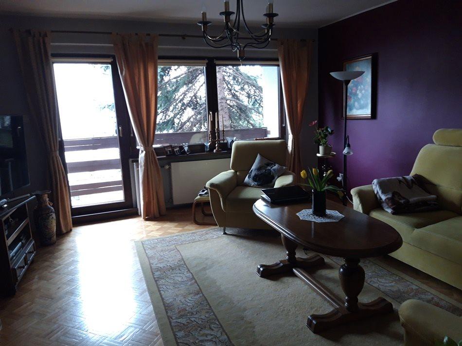 Dom na sprzedaż Swarzędz, Podgórna  182m2 Foto 11