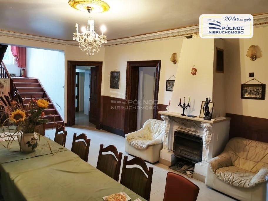 Lokal użytkowy na sprzedaż Legnica  900m2 Foto 7