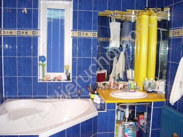 Dom na sprzedaż Ożarów Mazowiecki  260m2 Foto 6