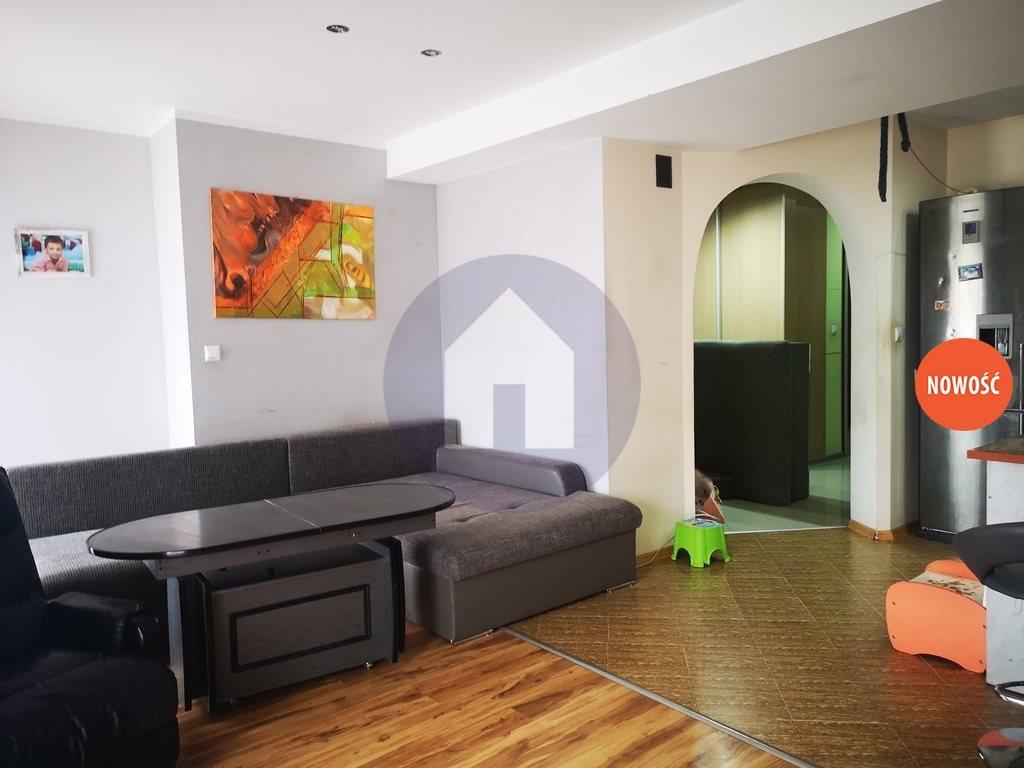 Dom na sprzedaż Szczytna  300m2 Foto 3