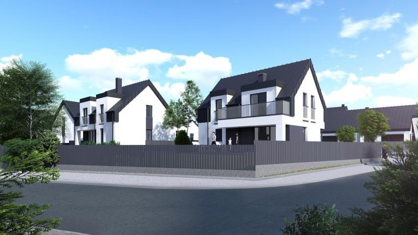 Dom na sprzedaż Łomża, Okolice  63m2 Foto 10