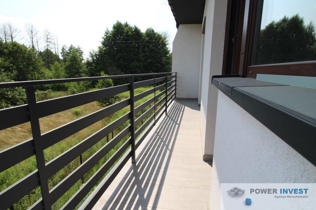 Dom na sprzedaż Lipków  160m2 Foto 10