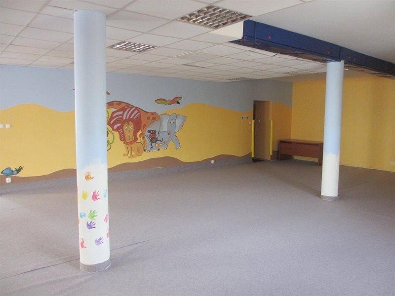 Lokal użytkowy na wynajem Kościan, Centrum  145m2 Foto 5