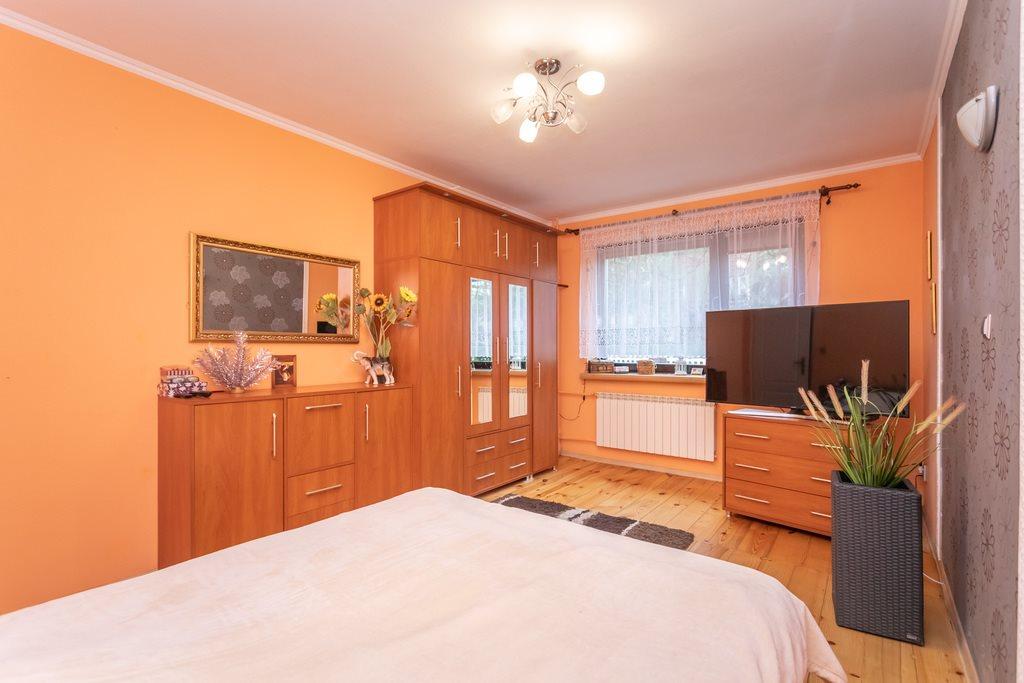 Dom na sprzedaż Warszawa, Białołęka, Choszczówka, Chlubna  231m2 Foto 4
