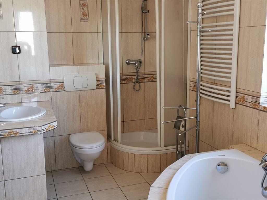 Dom na sprzedaż Trzcianka, Siedlisko  128m2 Foto 10