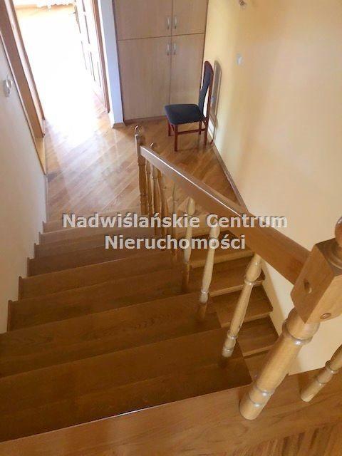 Dom na sprzedaż Kraków, Krowodrza, Wola Justowska  140m2 Foto 6
