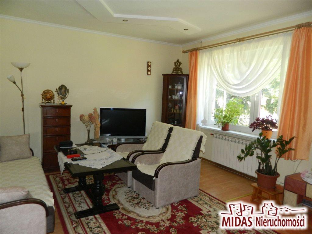 Dom na sprzedaż Włocławek, Zazamcze  180m2 Foto 3