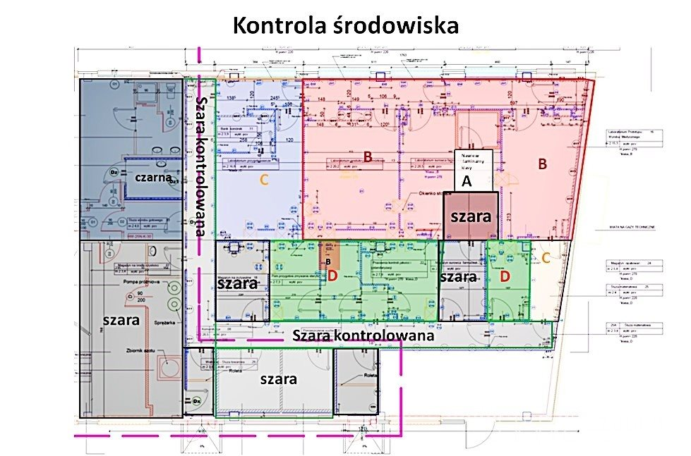 Lokal użytkowy na sprzedaż Wrocław, Muchobór Mały, Muchoborska  310m2 Foto 8