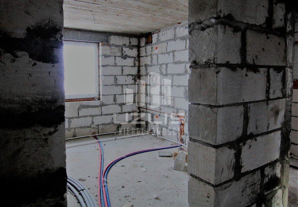 Dom na sprzedaż Bałdowo, Miła  297m2 Foto 6