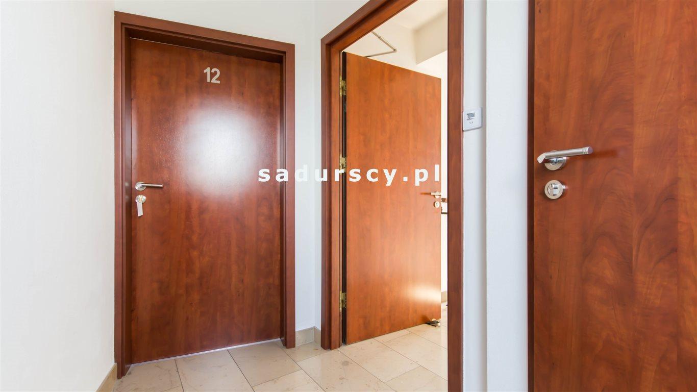 Lokal użytkowy na sprzedaż Kraków, Krowodrza, Żabiniec, Żabiniec  650m2 Foto 8