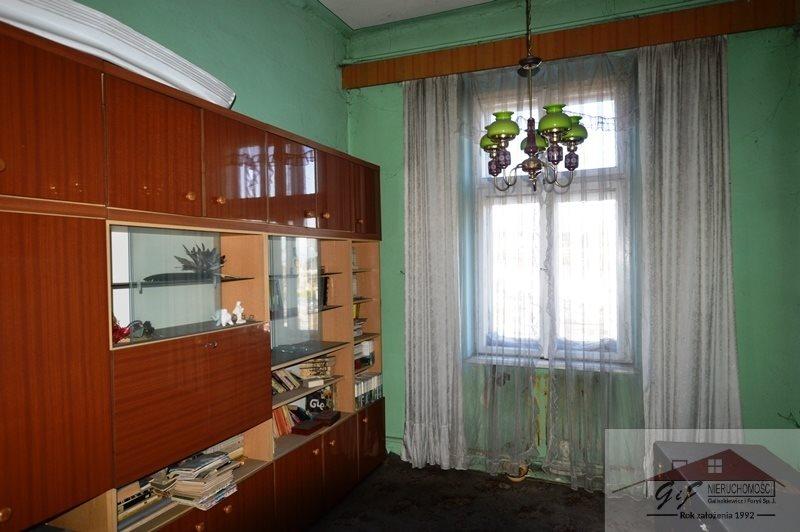 Mieszkanie czteropokojowe  na sprzedaż Przemyśl, Sportowa  87m2 Foto 1