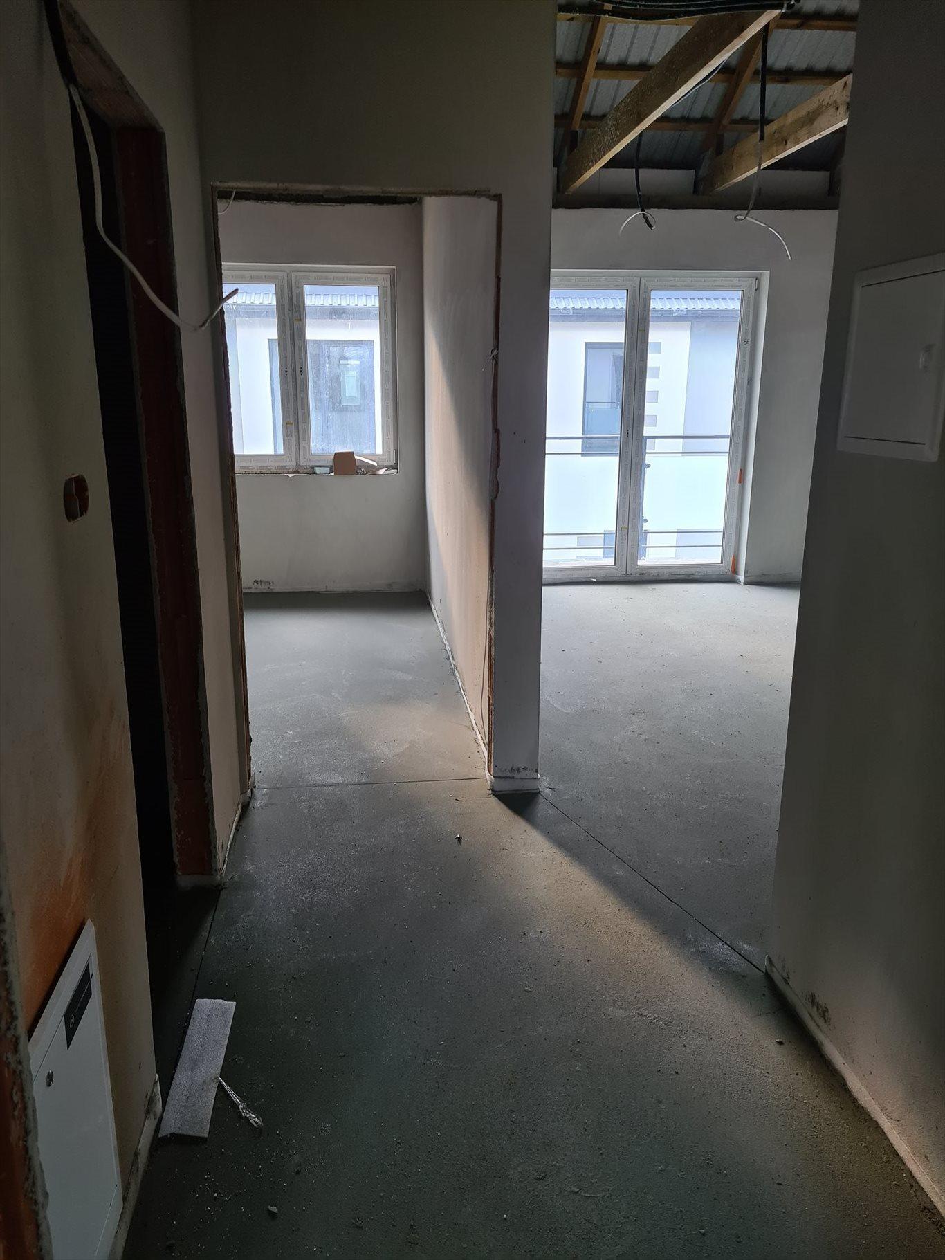 Mieszkanie dwupokojowe na sprzedaż Czechowice-Dziedzice, Pasieki, Pasieki, Pasieki  34m2 Foto 3