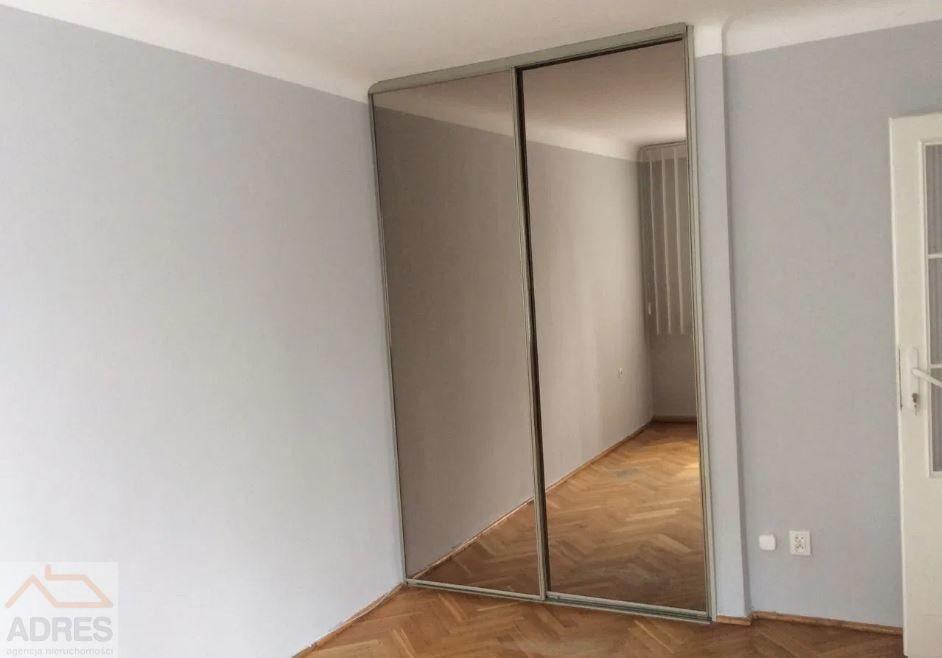 Dom na wynajem Warszawa, Praga-Południe, Saska Kępa  150m2 Foto 3