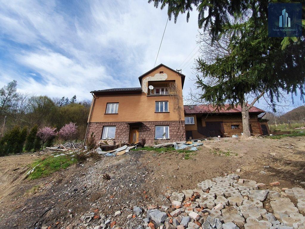 Dom na sprzedaż Tresna  311m2 Foto 8