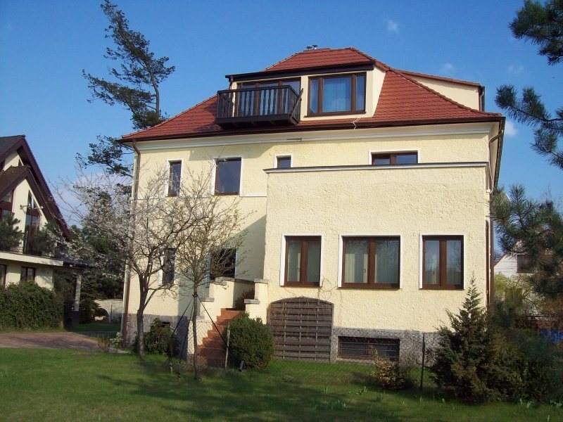 Dom na sprzedaż Wrocław, Fabryczna, Oporów  300m2 Foto 1